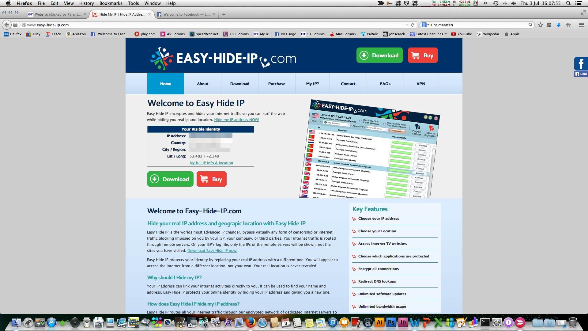 Easy-Hide.jpg