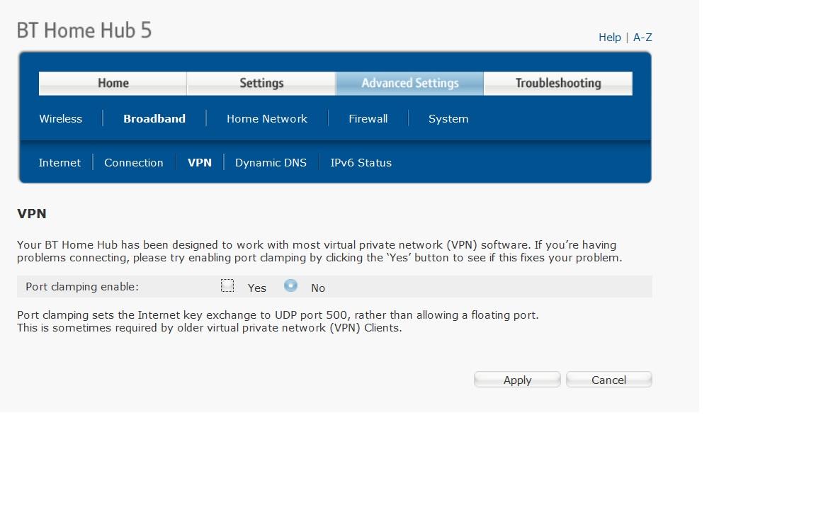 VPN Port clamping.jpg