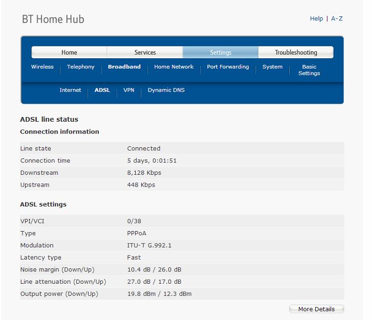 homehub 7252014.PNG