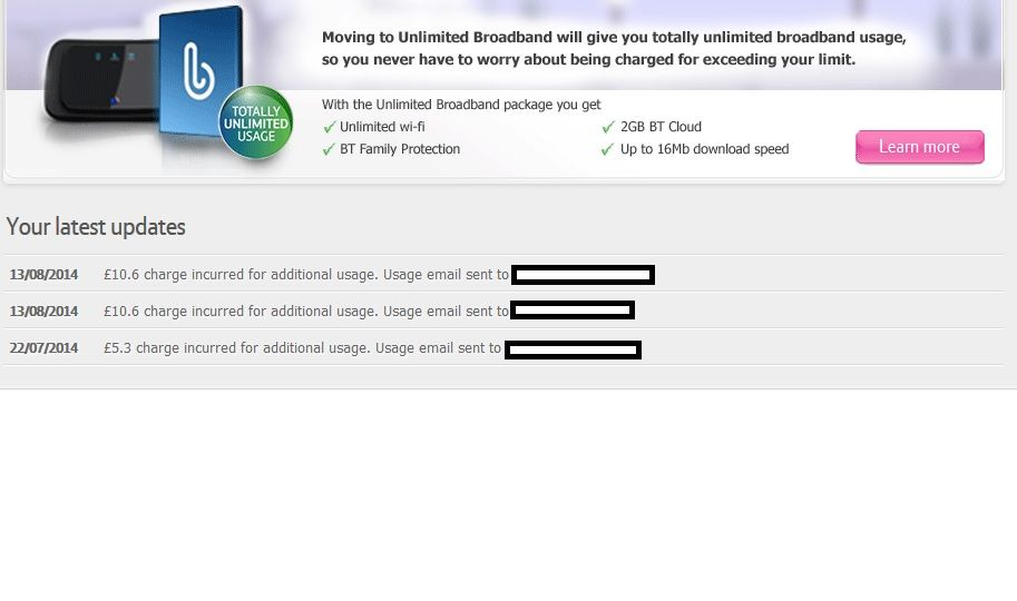 Usage e-mails.jpg