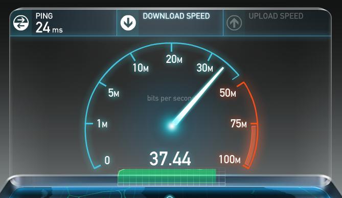 Speedtest 1.PNG