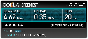VDSL Speedtest.png