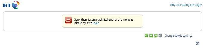 BTMail-Migration-Screen5 - Copy.jpg