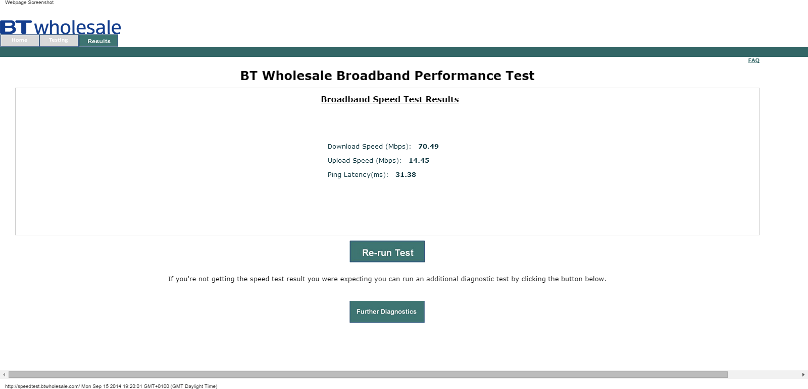 BTW Performance Test.png