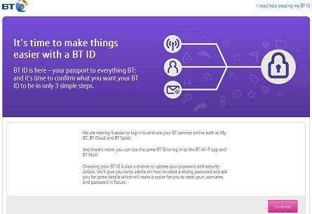 BTMail-Migration-Screen1 - Copy.jpg