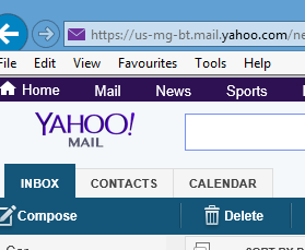 Not receiving emails – anything in common? - BT Community