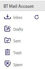BTMail-Webmail.jpg