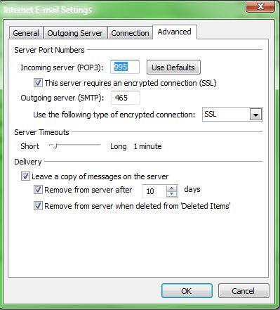 BT Mail Port Settings MS Outlook 2010 28-9-14.JPG