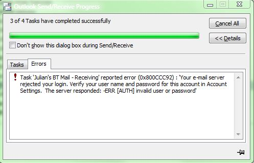 BT Mail Error Message 2.JPG