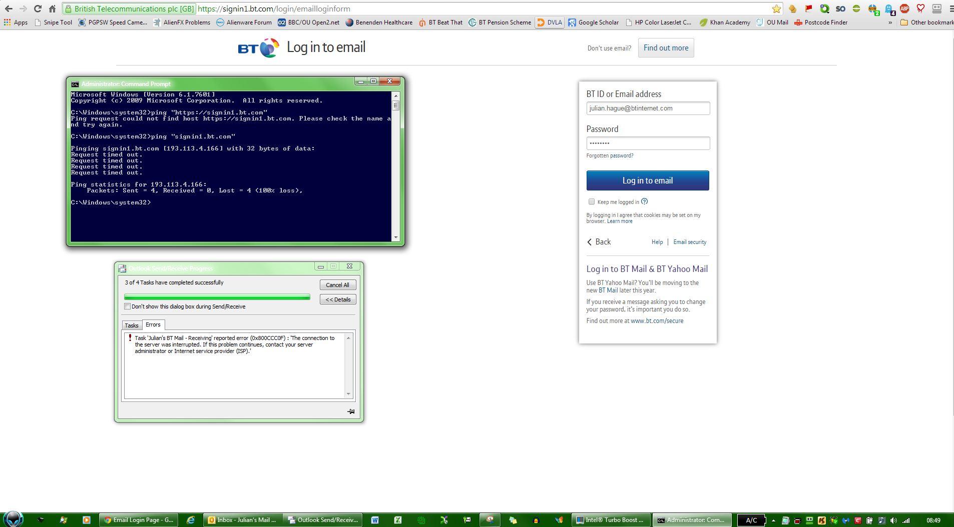 BT Web Mail Log In 29-9-14.JPG