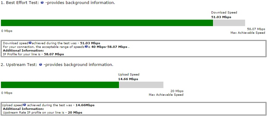 speed 1.jpg