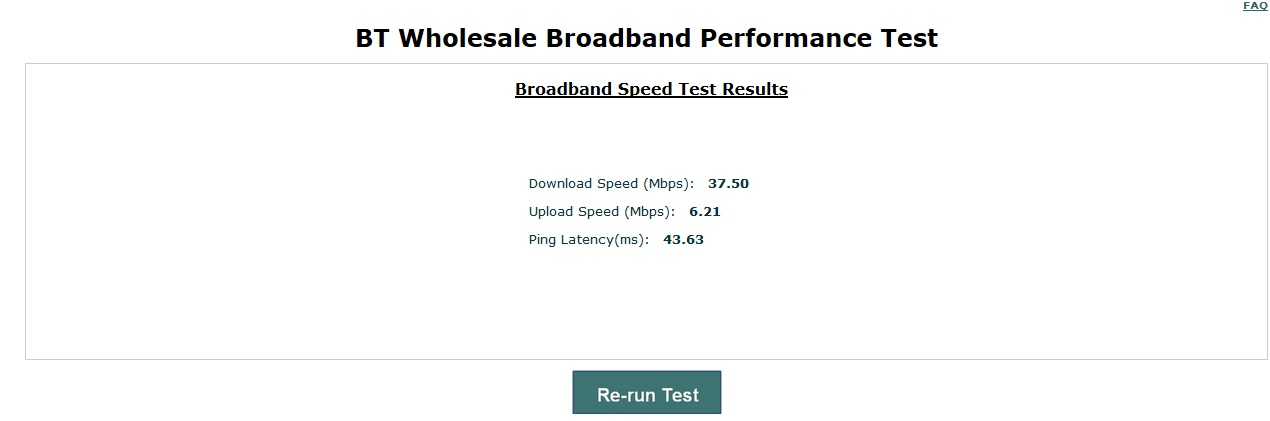 Wholesale speed test.jpg