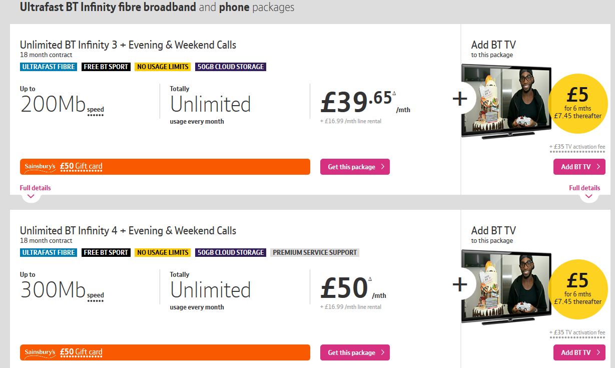 FTTP prices.PNG