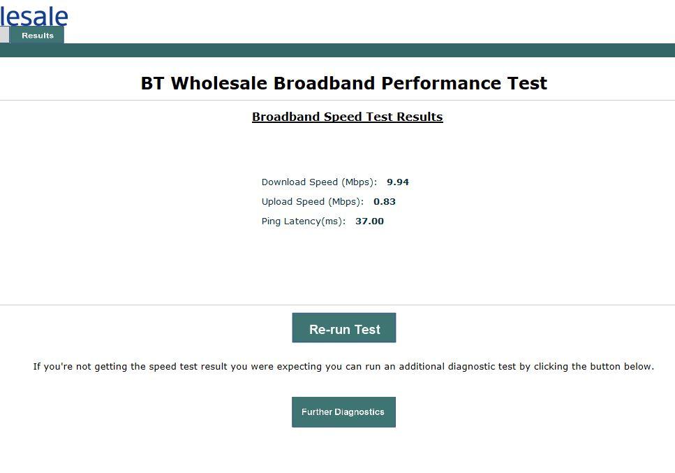 BT Speed Test 14.11.14.JPG