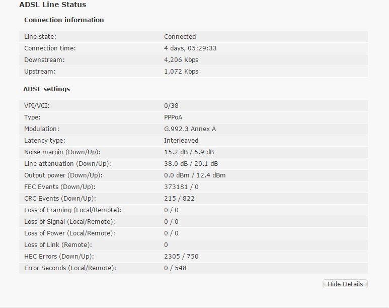 2014-11-19 09_14_24-BT Home Hub Manager - ADSL Line status.jpg