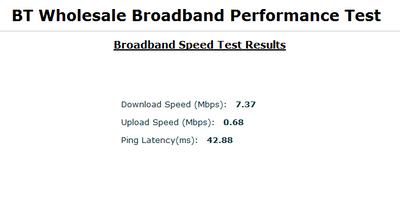 BT Wholesale Broadband Performance Test.PNG