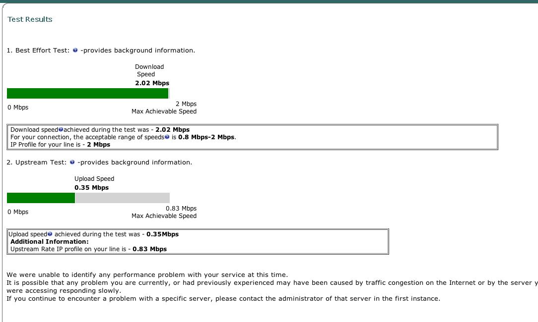 Screen Shot 2014-12-07 at 15.18.16.png