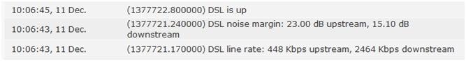 latest noise reading.jpg