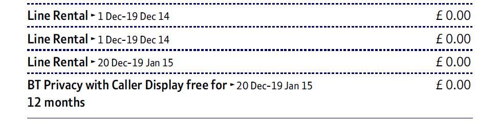 bill part Dec 14.PNG