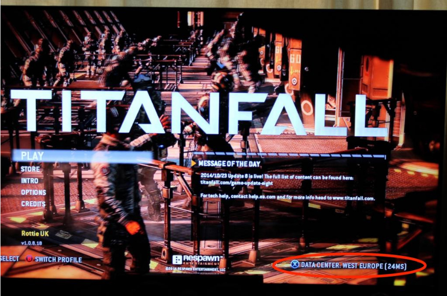 2014-12-31 10_02_14-Titanfall_zpse240d990.jpg Photo by RottieUK _ Photobucket.jpg