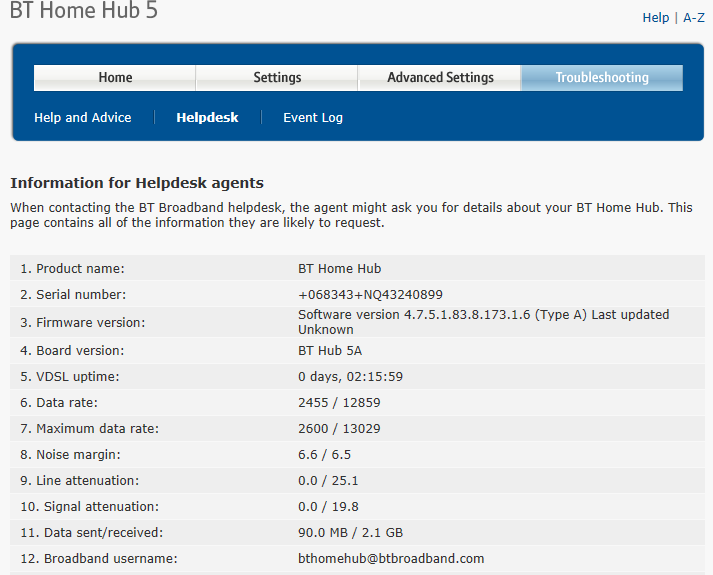 homehub5helpdesk1to12.png