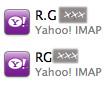 Yahoo IMAP.jpg
