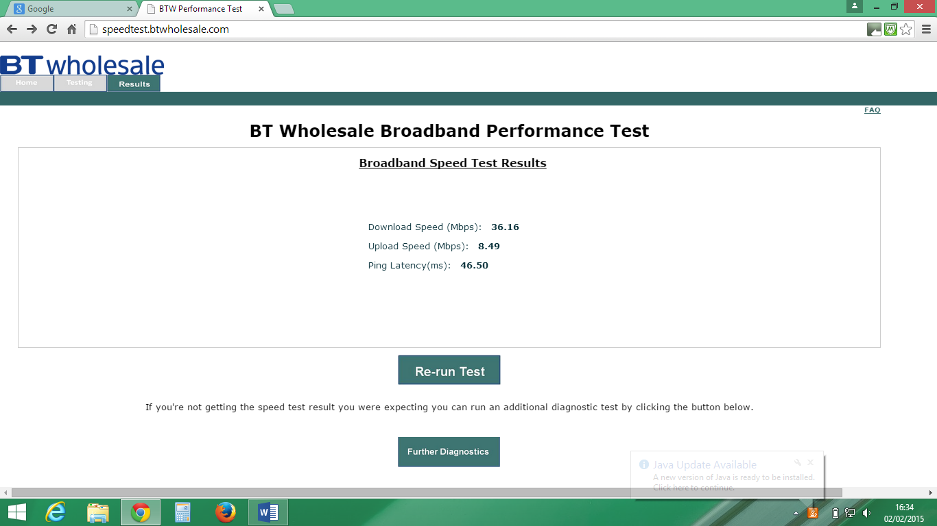 broadband speed 2.png