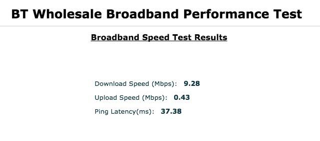 BT Speed Test 15 Feb 2015.jpg