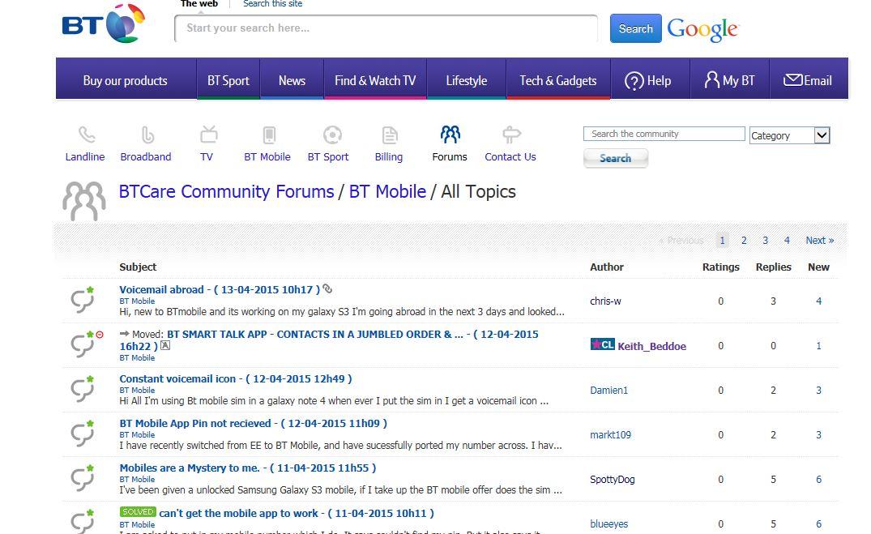 BT Forum1.jpg
