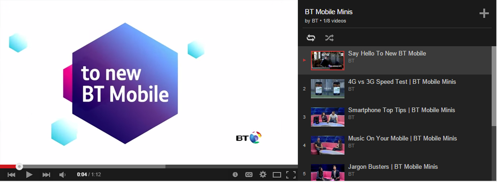 BT Mobile Minis.png