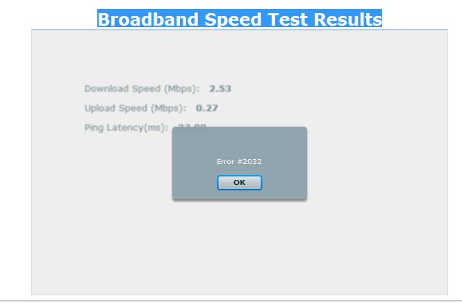 BT SPEED FAIL.JPG
