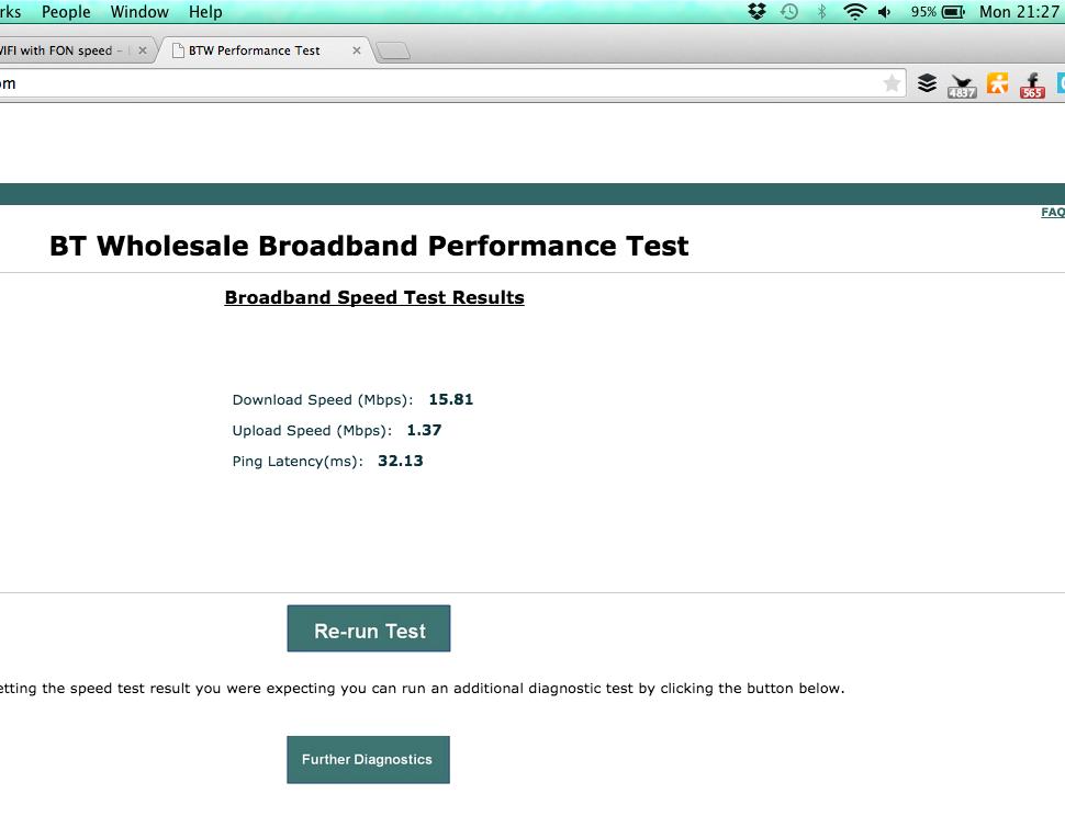 BT Wifi.png