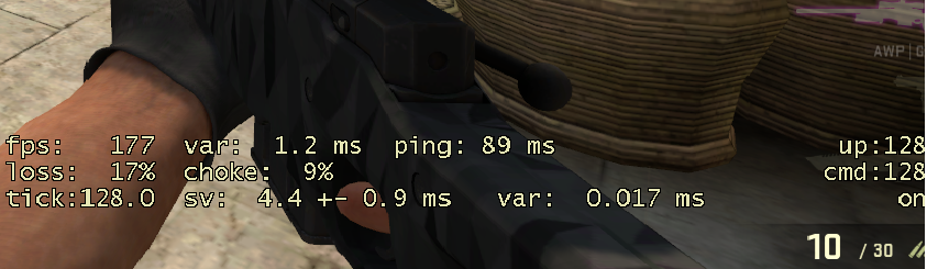 packetloss_csgo2.png