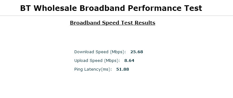 BT Speedtest.jpg