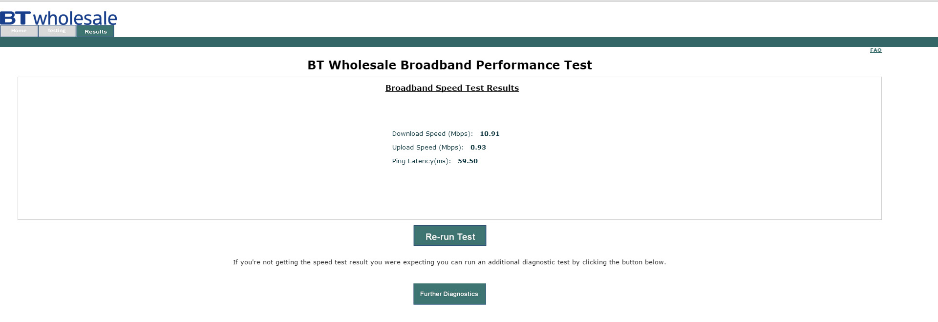 BT Wholesale Speedtest EE.jpg