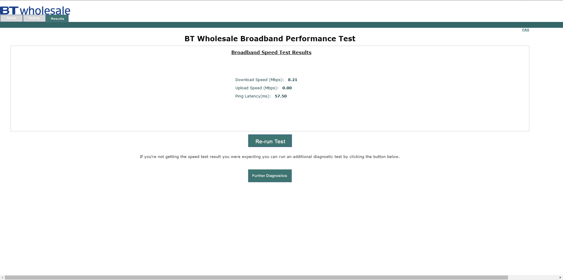 BT Wholesale Speedtest.jpg