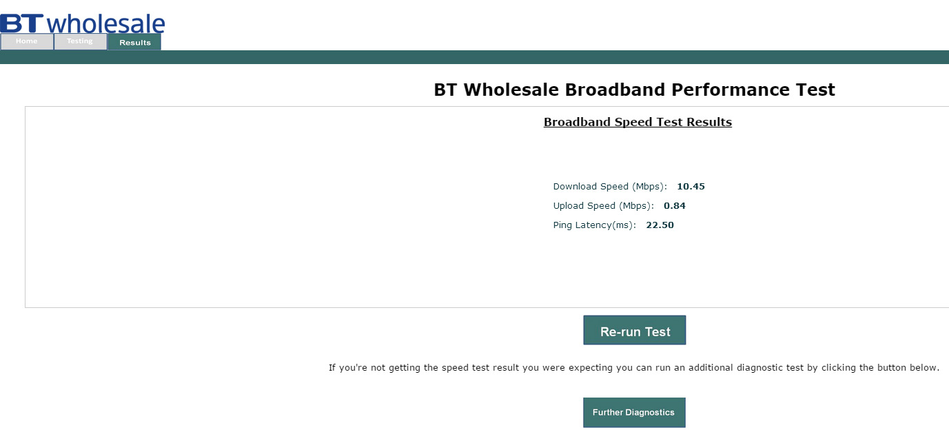 Broadband1.jpg