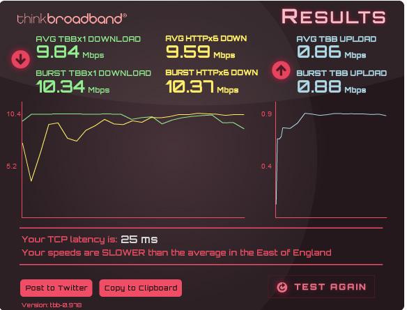 Broadband3.jpg