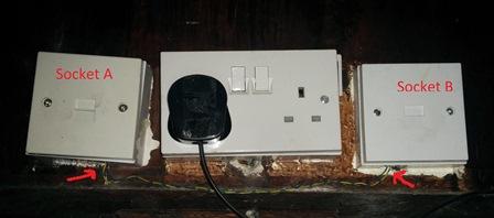 sockets A B.jpg