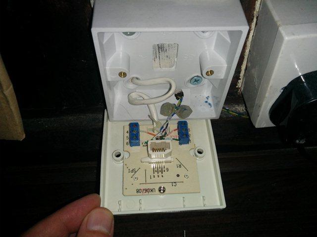 socket A.jpg