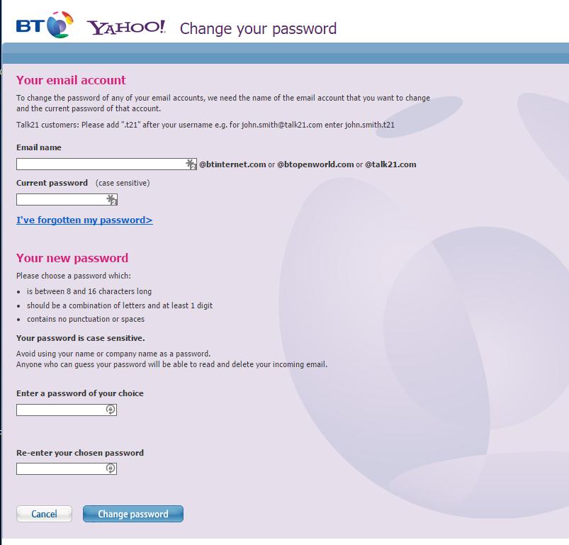 PasswordChange2.PNG