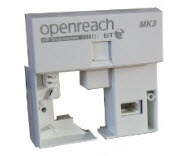 Openreach MK3 2014 Version - vDSL Interstitial Faceplate.jpg