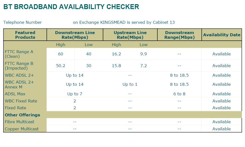 availability-checker.png