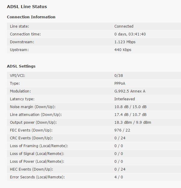 details broadband.JPG