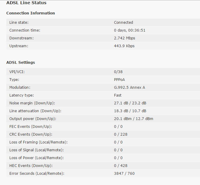 bb settings 12oct.PNG