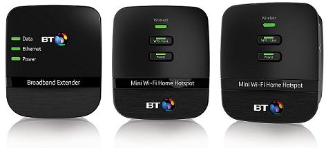 Mini Wi-Fi Home Hotspot 500 Multi Kit.png