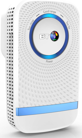BT 11ac Dual-Band Wifi Extender.png