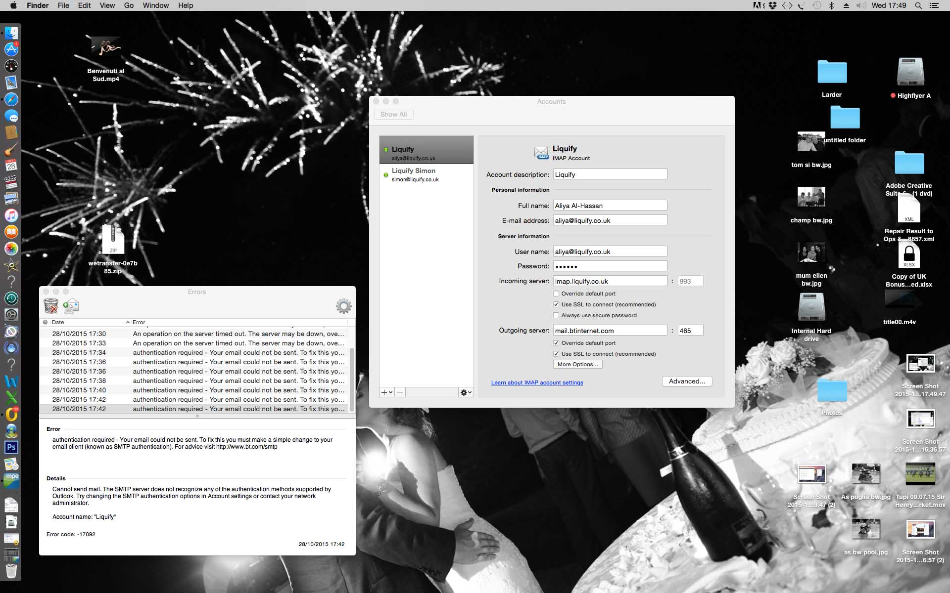 Screen Shot 2015-10-28 at 17.49.54 (2) copy.jpg