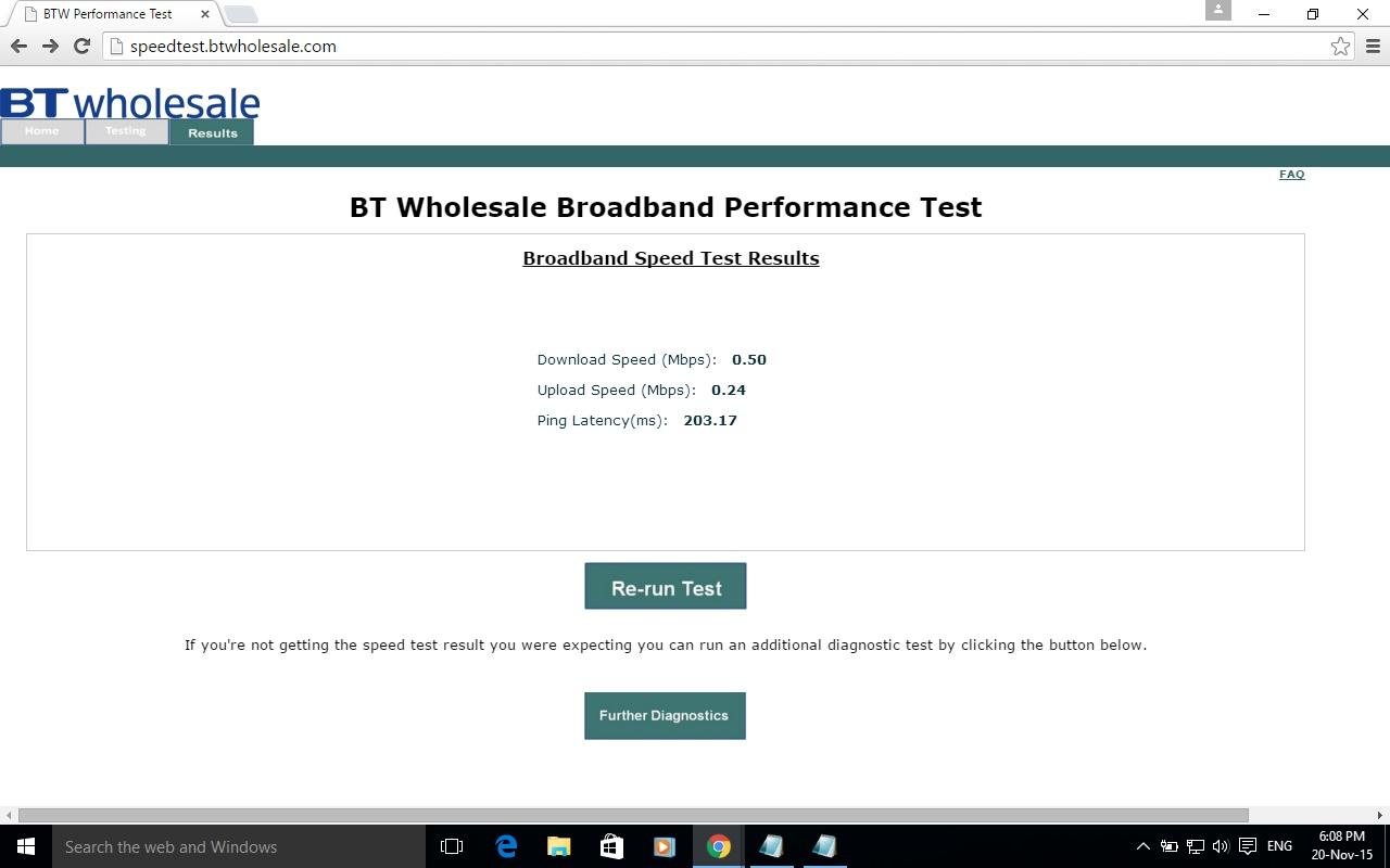 BTW Speed Test 2.jpg