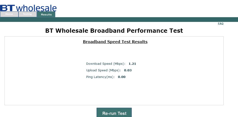 BTW Performance Test 5.png